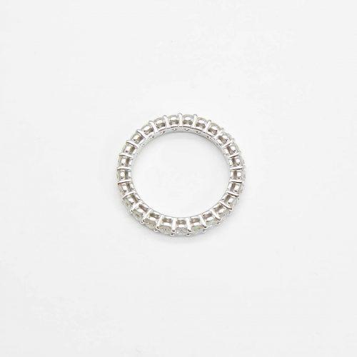 il-marchese-diamonds-diamanti-gioielli-artigianali-anello-fidanzamento-anello-girodito-veretta-oro-bianco-2
