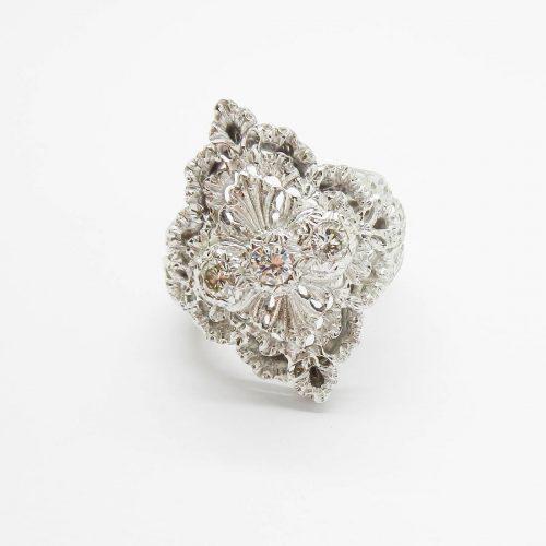 il-marchese-diamonds-diamanti-gioielli-artigianali-anello-foglia-oro-bianco-4