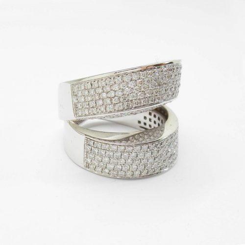 il-marchese-diamonds-diamanti-gioielli-artigianali-anello-incroci-4