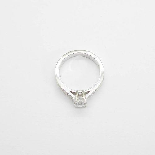 il-marchese-diamonds-diamanti-gioielli-artigianali-anello-oro-bianco-solitario-anello-fidanzamento-1