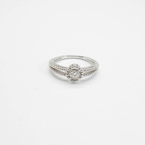 il-marchese-diamonds-diamanti-gioielli-artigianali-anello-oro-bianco-solitario-anello-fidanzamento-11