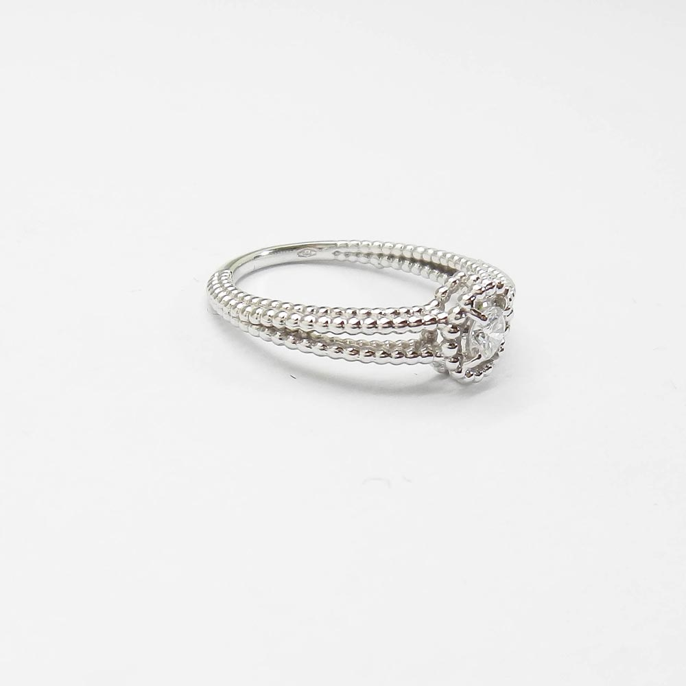il-marchese-diamonds-diamanti-gioielli-artigianali-anello-oro-bianco-solitario-anello-fidanzamento-12