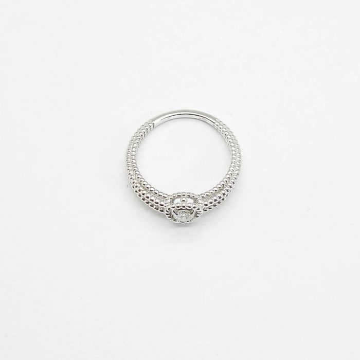 il-marchese-diamonds-diamanti-gioielli-artigianali-anello-oro-bianco-solitario-anello-fidanzamento-13