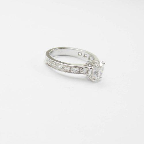 il-marchese-diamonds-diamanti-gioielli-artigianali-anello-oro-bianco-solitario-anello-fidanzamento-2