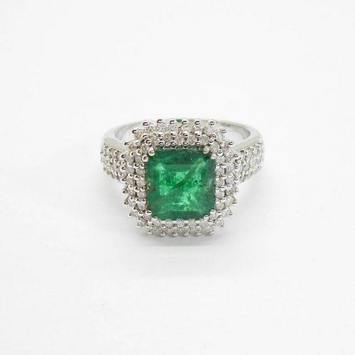 il-marchese-diamonds-diamanti-gioielli-artigianali-anello-smeraldo-brillanti-4