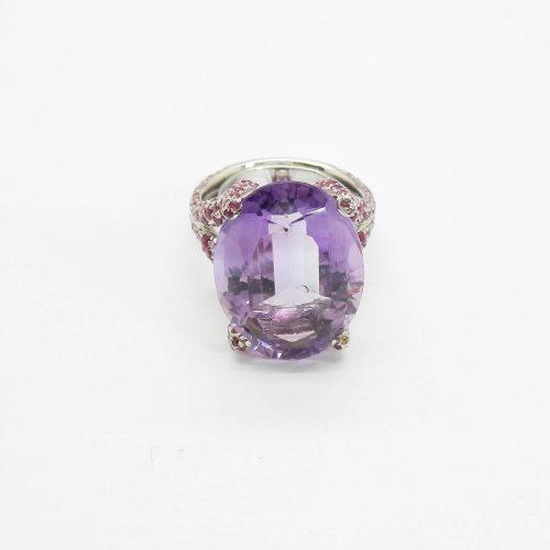 il-marchese-diamonds-diamanti-gioielli-artigianali-anello-zaffiri-zaffiro-ametista-1