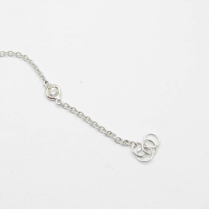 il-marchese-diamonds-diamanti-gioielli-artigianali-bracciale-maglia-oro-bianco-brillanti-3