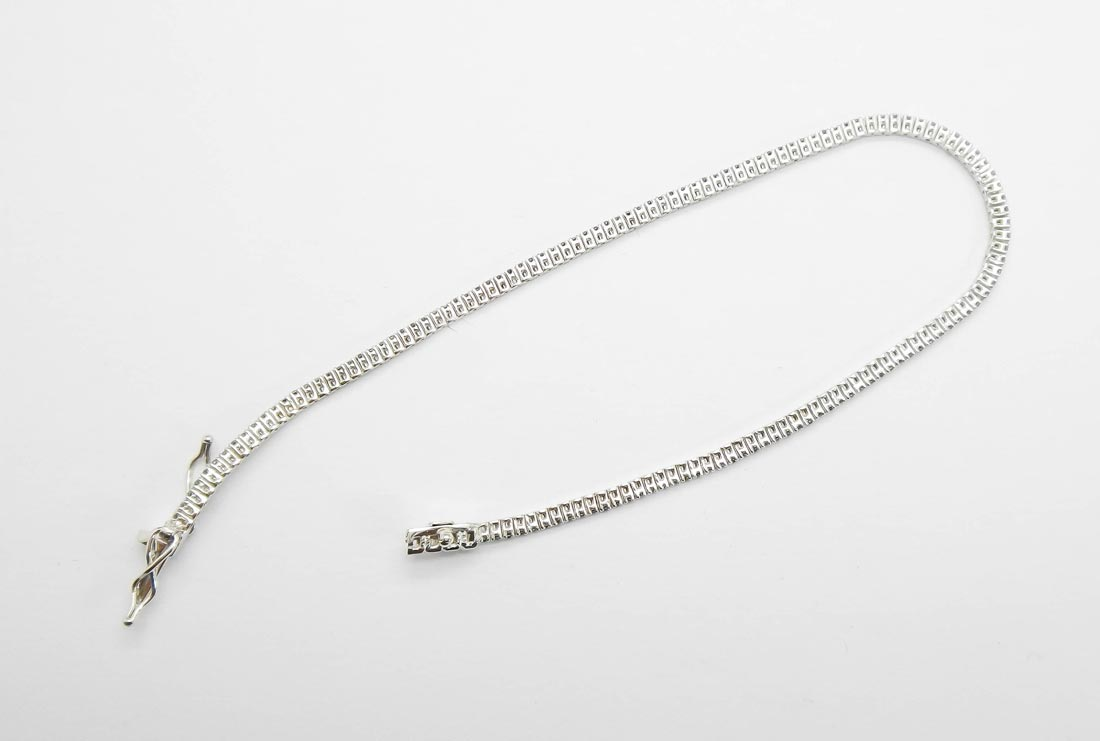 il-marchese-diamonds-diamanti-gioielli-artigianali-bracciale-tennis-brillanti-neri-4