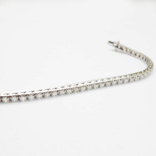 il-marchese-diamonds-diamanti-gioielli-artigianali-bracciale-tennis-oro-bianco-diamanti-1