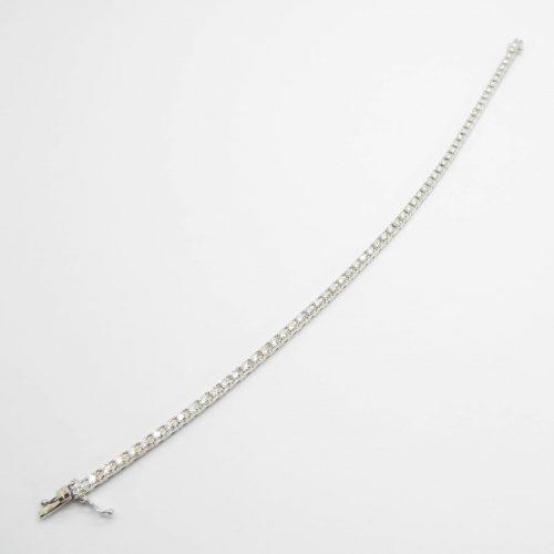 il-marchese-diamonds-diamanti-gioielli-artigianali-bracciale-tennis-oro-bianco-diamanti-2
