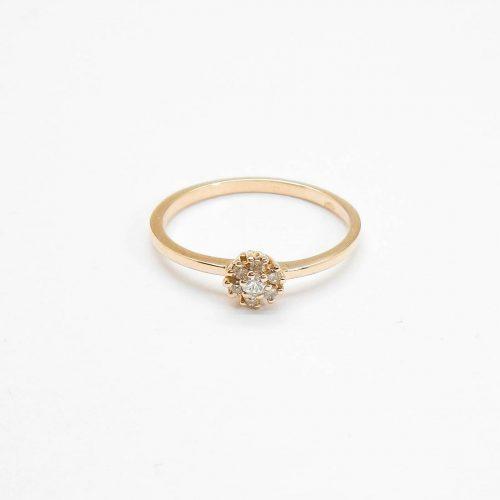 il-marchese-diamonds-diamanti-gioielli-artigianali-oro-rosa-solitario-anello-fidanzamento-1