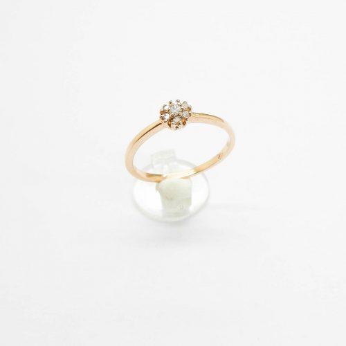 il-marchese-diamonds-diamanti-gioielli-artigianali-oro-rosa-solitario-anello-fidanzamento-4