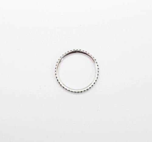 il-marchese-diamonds-diamanti-neri-gioielli-artigianali-anello-fidanzamento-girodito-solitari-oro-bianco-2