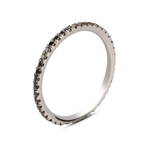il-marchese-diamonds-diamanti-qualita-gioielli-collane-anelli-pendenti-fidanzamento-matrimonio-110