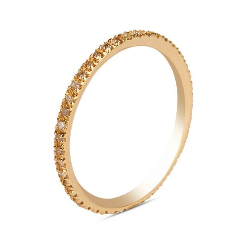 il-marchese-diamonds-diamanti-qualita-gioielli-collane-anelli-pendenti-fidanzamento-matrimonio-113