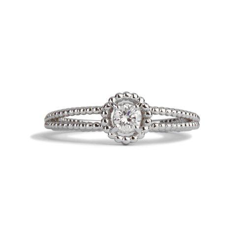 il-marchese-diamonds-diamanti-qualita-gioielli-collane-anelli-pendenti-fidanzamento-matrimonio-116