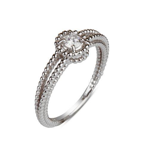 il-marchese-diamonds-diamanti-qualita-gioielli-collane-anelli-pendenti-fidanzamento-matrimonio-117