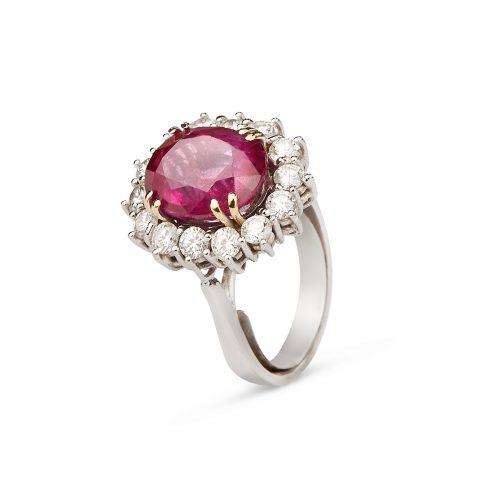 il-marchese-diamonds-diamanti-qualita-gioielli-collane-anelli-pendenti-fidanzamento-matrimonio-129