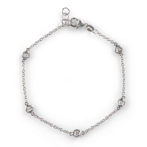 il-marchese-diamonds-diamanti-qualita-gioielli-collane-anelli-pendenti-fidanzamento-matrimonio-139