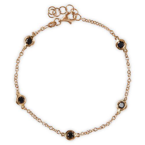 il-marchese-diamonds-diamanti-qualita-gioielli-collane-anelli-pendenti-fidanzamento-matrimonio-140