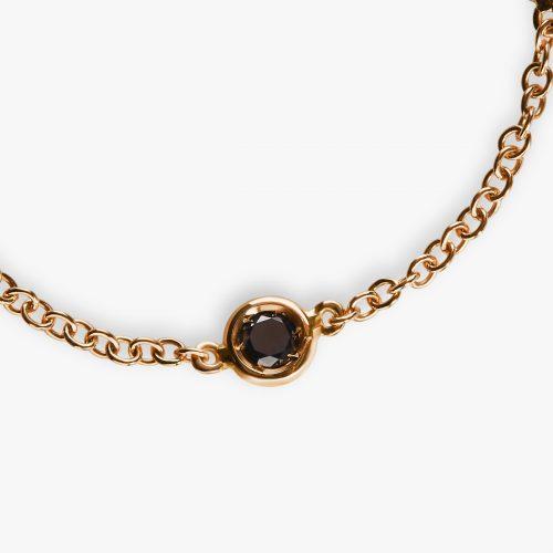 il-marchese-diamonds-diamanti-qualita-gioielli-collane-anelli-pendenti-fidanzamento-matrimonio-141