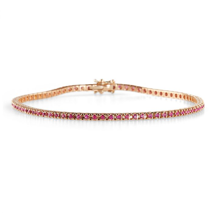 il-marchese-diamonds-diamanti-qualita-gioielli-collane-anelli-pendenti-fidanzamento-matrimonio-144