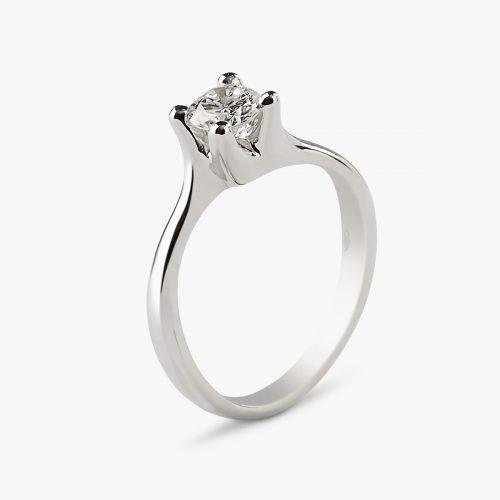 il-marchese-diamonds-diamanti-qualita-gioielli-collane-anelli-pendenti-fidanzamento-matrimonio-91