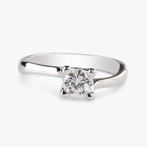 il-marchese-diamonds-diamanti-qualita-gioielli-collane-anelli-pendenti-fidanzamento-matrimonio-92