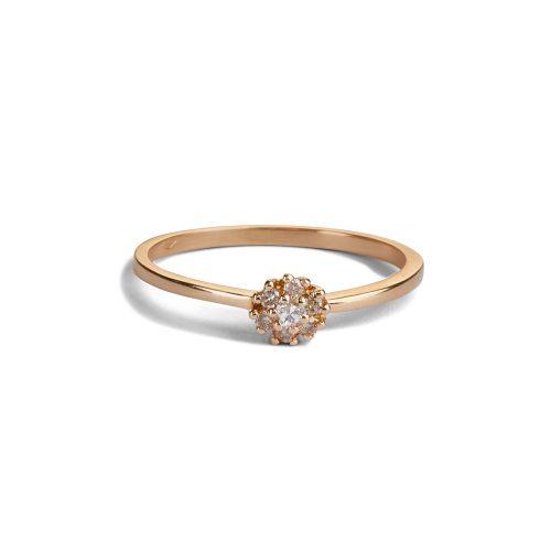 il-marchese-diamonds-diamanti-qualita-gioielli-collane-anelli-pendenti-fidanzamento-matrimonio-98