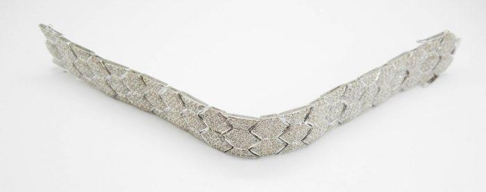 il-marchese-diamonds-gioielli-artigianali-bracciale-maglia-oro-bianco-diamanti-pezzi-unici-collezione-4