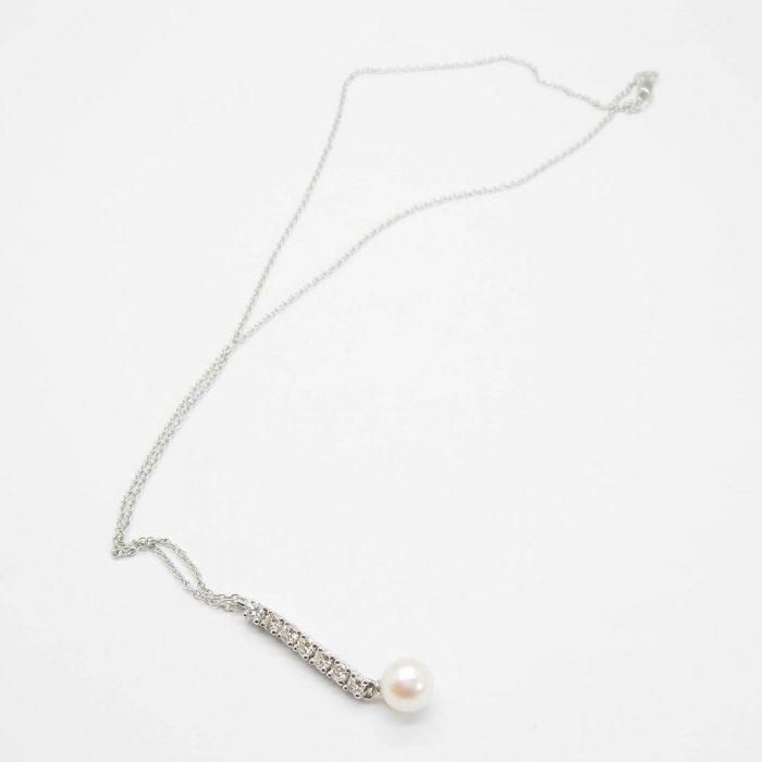 il-marchese-diamonds-gioielli-artigianali-pendente-oro-bianco-perla-1