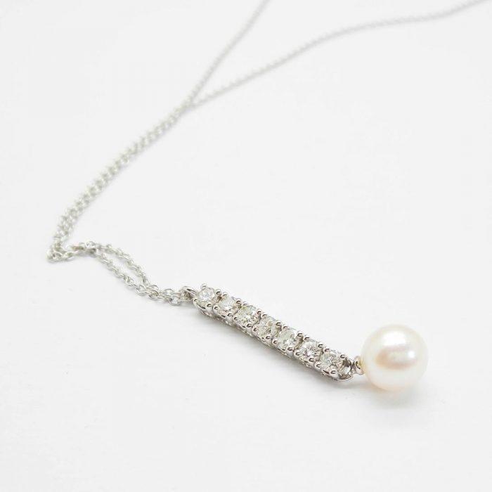 il-marchese-diamonds-gioielli-artigianali-pendente-oro-bianco-perla-2