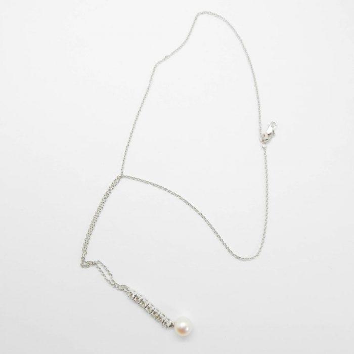 il-marchese-diamonds-gioielli-artigianali-pendente-oro-bianco-perla-4
