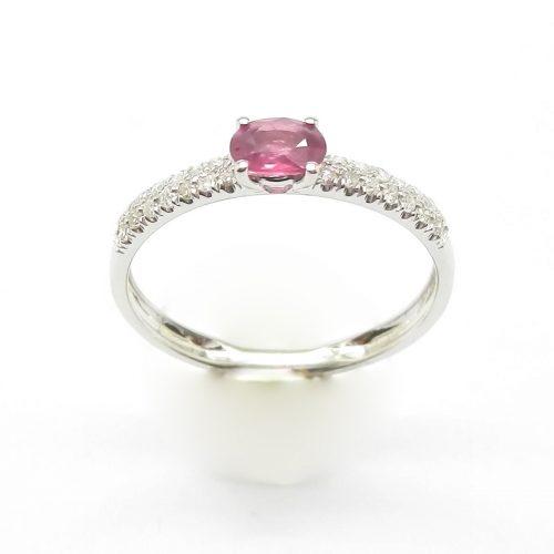 il-marchese-diamonds-diamanti-gioielli-artigianali-anello-con-brillanti-e-rubino