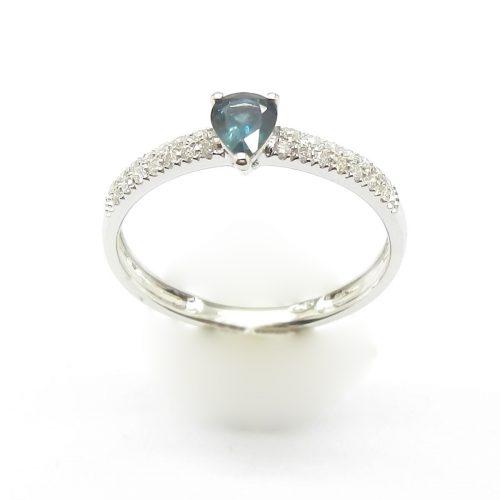 il-marchese-diamonds-diamanti-gioielli-artigianali-anello-con-brillanti-e-smeraldo
