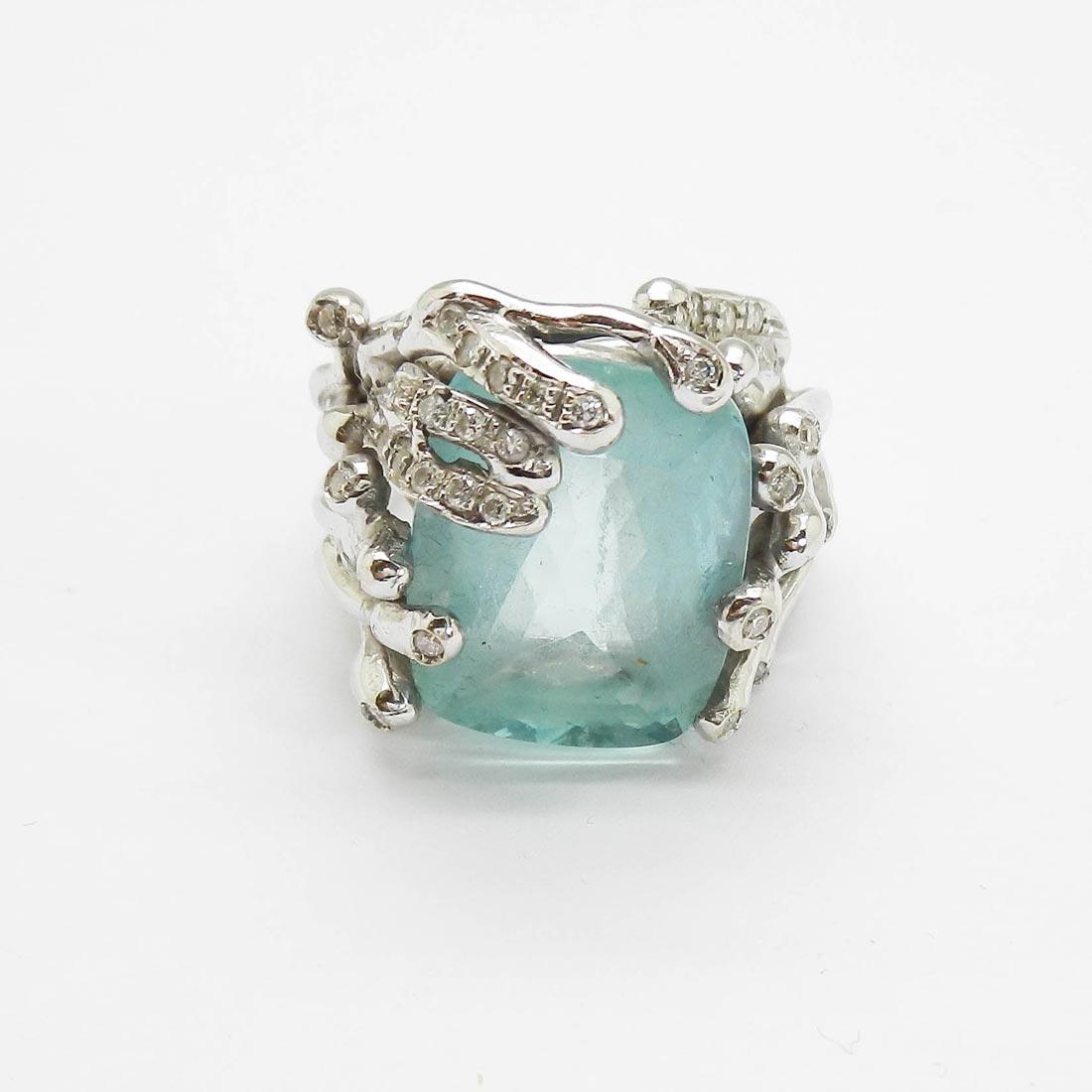 il-marchese-diamonds-diamanti-gioielli-artigianali-anello-acquamarina-oro-bianco-1