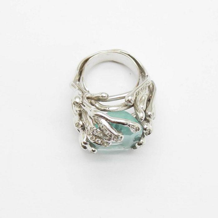 il-marchese-diamonds-diamanti-gioielli-artigianali-anello-acquamarina-oro-bianco-2