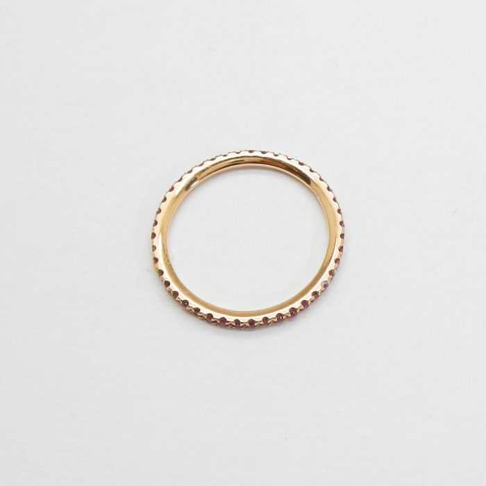 il-marchese-diamonds-diamanti-gioielli-artigianali-anello-fidanzamento-rubino-oro-giallo-1