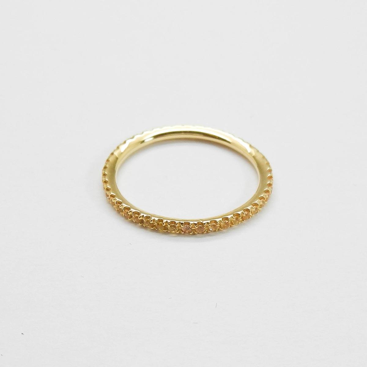 il-marchese-diamonds-diamanti-gioielli-artigianali-anello-fidanzamento-zaffiro-zaffiri-oro-giallo-1