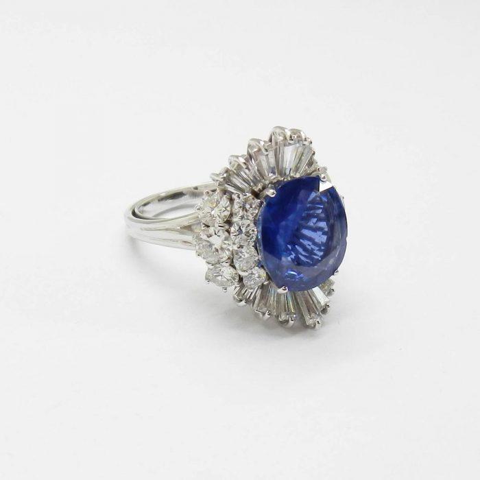 il-marchese-diamonds-diamanti-gioielli-artigianali-anello-zaffiro-zaffiri-blu-oro-bianco-1