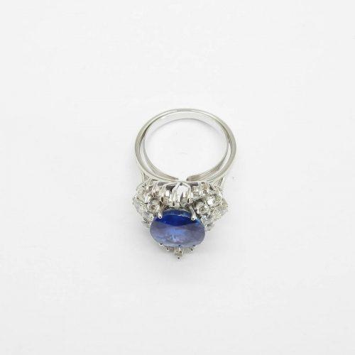 il-marchese-diamonds-diamanti-gioielli-artigianali-anello-zaffiro-zaffiri-blu-oro-bianco-2