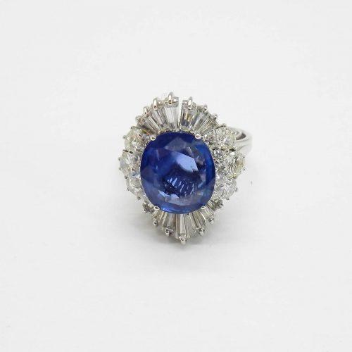il-marchese-diamonds-diamanti-gioielli-artigianali-anello-zaffiro-zaffiri-blu-oro-bianco-3