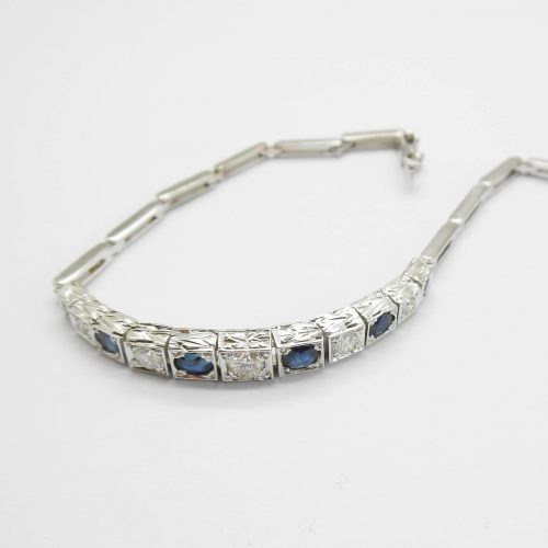il-marchese-diamonds-diamanti-gioielli-artigianali-bracciale-zaffiro-zaffiri-blu-oro-bianco-4