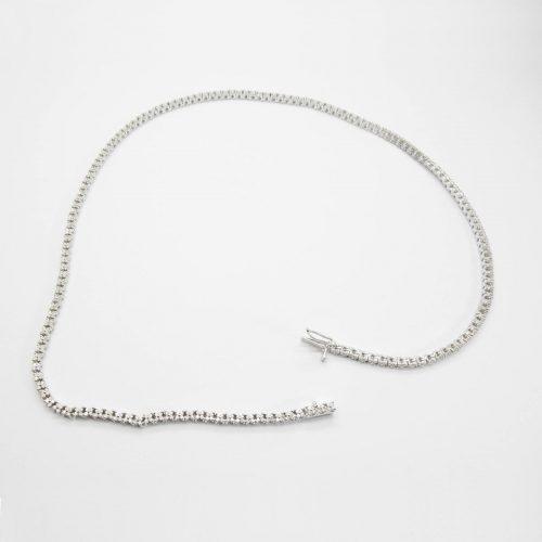 il-marchese-diamonds-diamanti-gioielli-artigianali-collana-fedine-oro-bianco-1