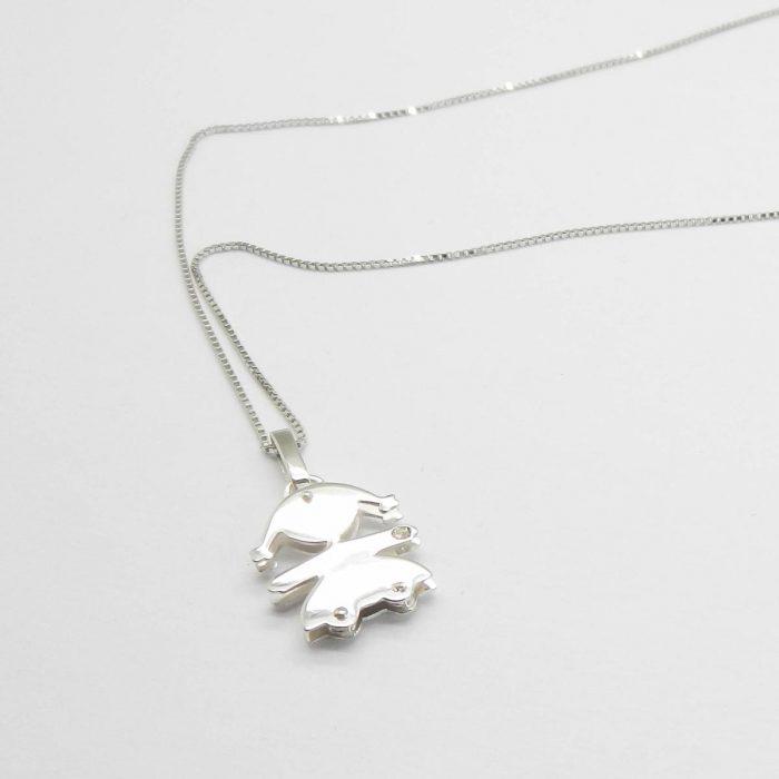il-marchese-diamonds-diamanti-gioielli-artigianali-collana-pendente-bimba-oro-bianco-2