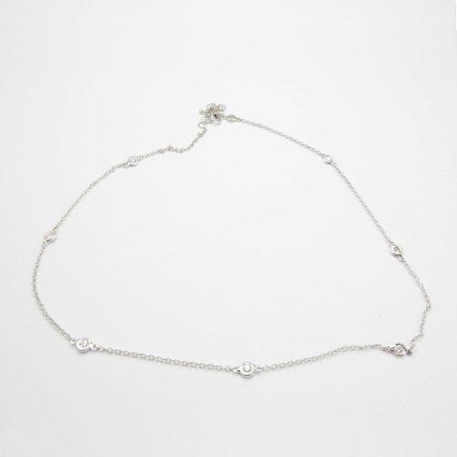 il-marchese-diamonds-diamanti-gioielli-artigianali-collana-tiffany-oro-bianco-1