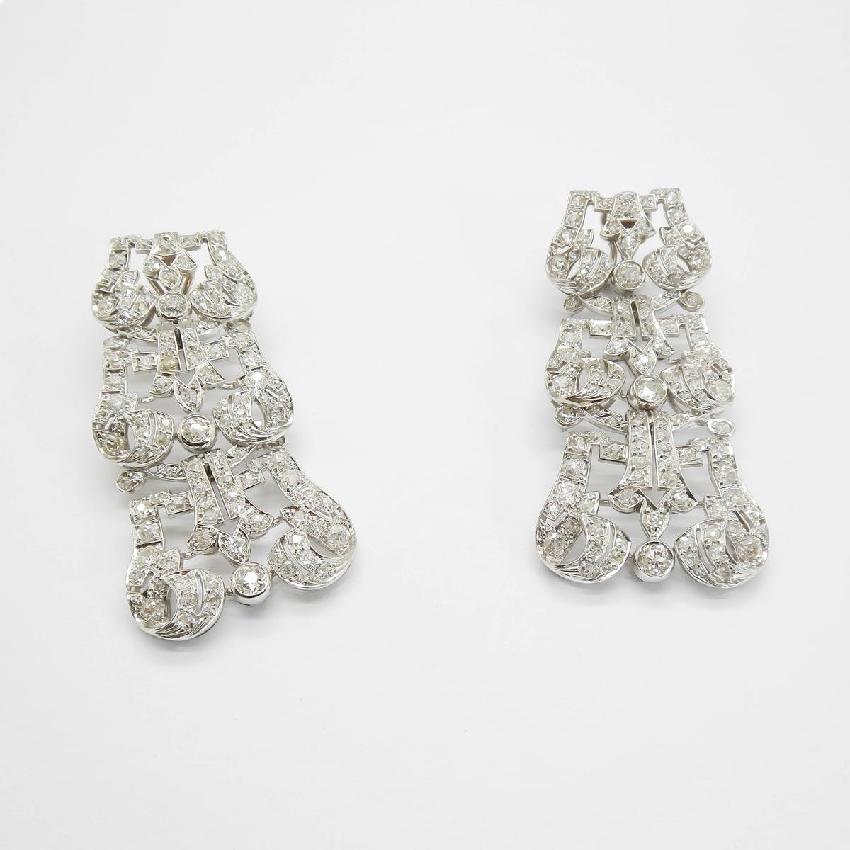 il-marchese-diamonds-diamanti-gioielli-artigianali-orecchini-antichi-oro-bianco-1