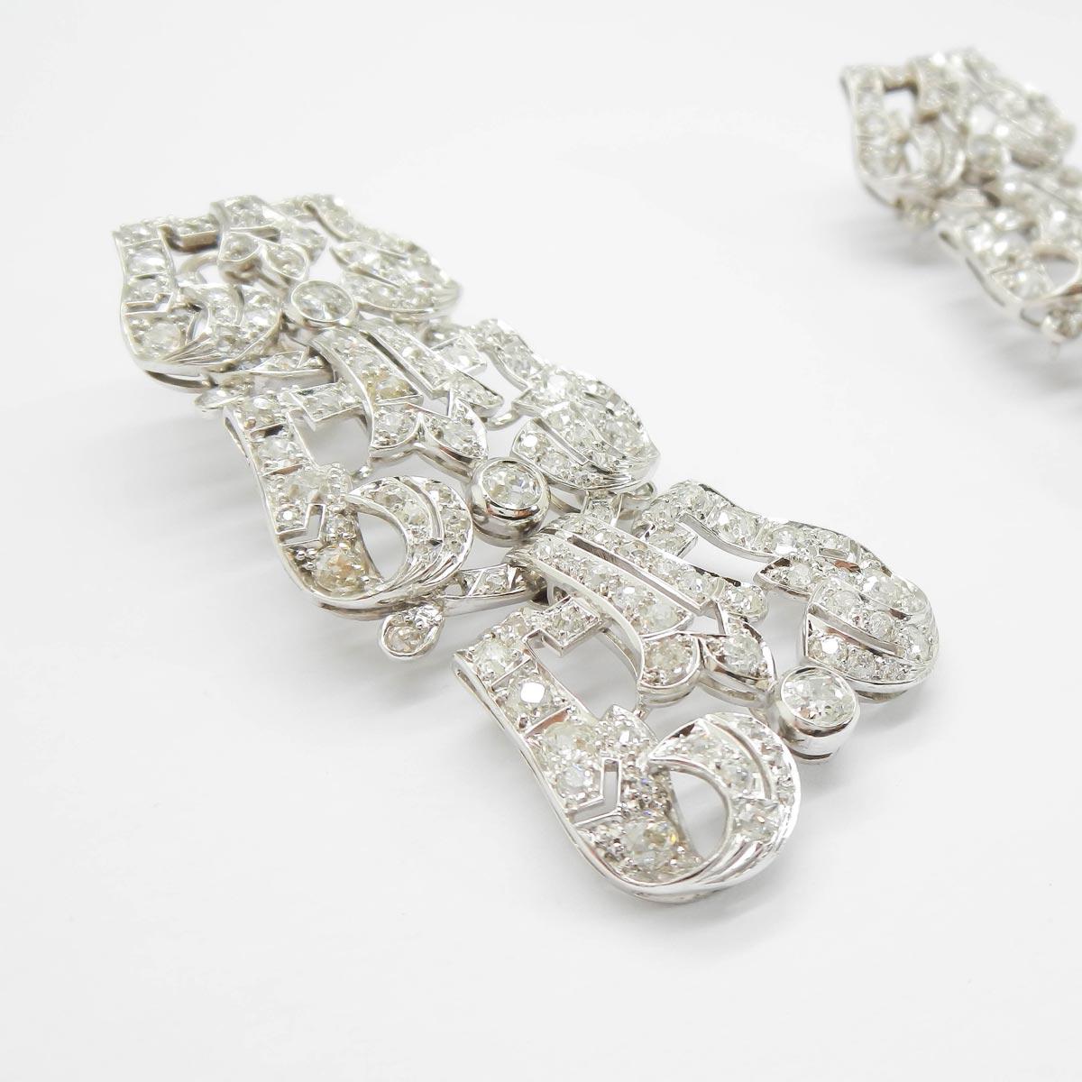 il-marchese-diamonds-diamanti-gioielli-artigianali-orecchini-antichi-oro-bianco-2