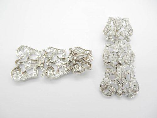 il-marchese-diamonds-diamanti-gioielli-artigianali-orecchini-antichi-oro-bianco-3