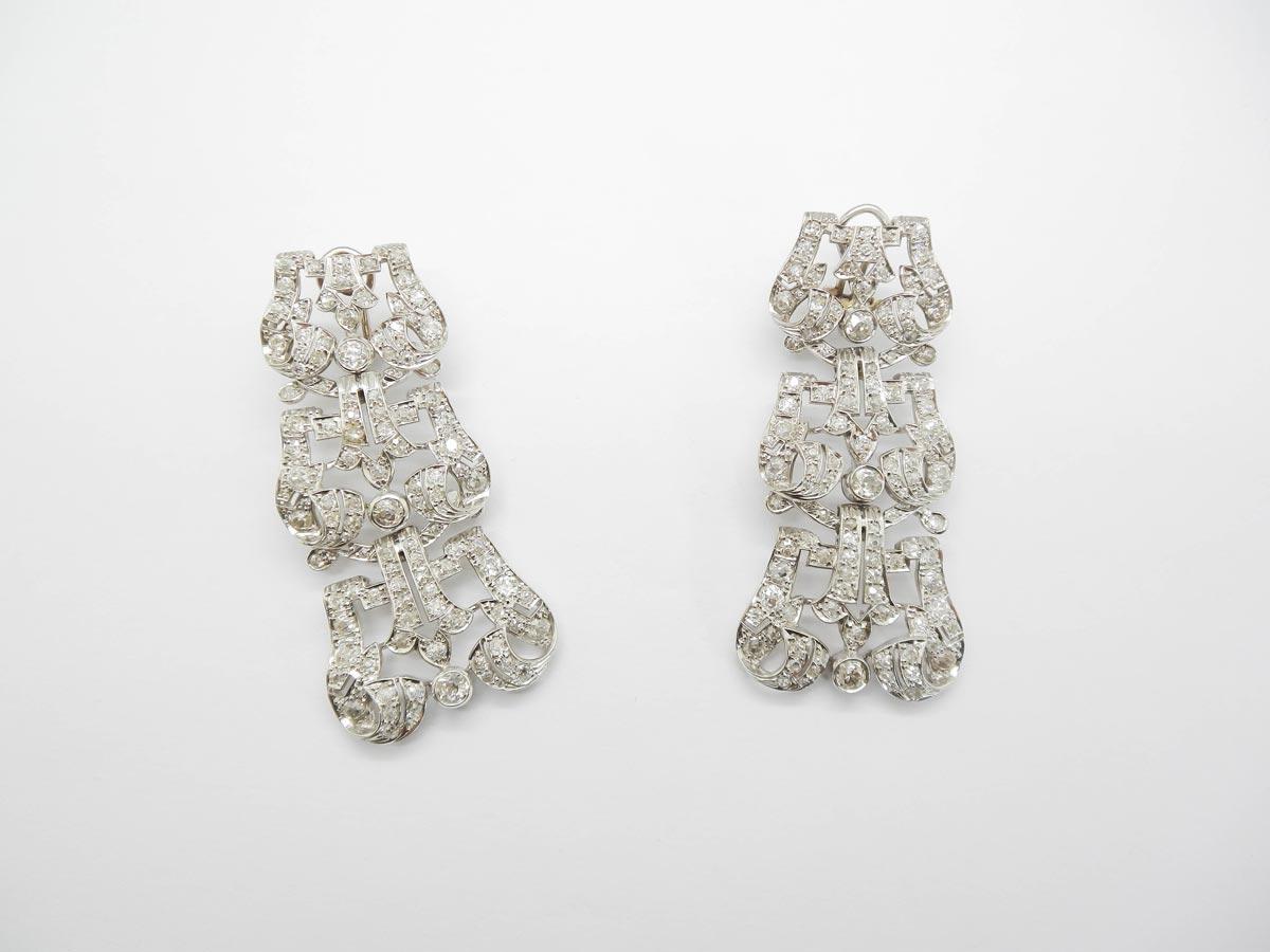 il-marchese-diamonds-diamanti-gioielli-artigianali-orecchini-antichi-oro-bianco-4